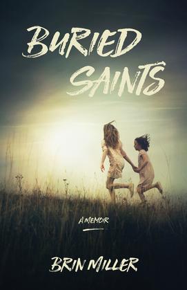 Buried Saints