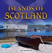Islands of Scotland