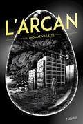 L'Arcan