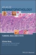 Atlas of Dermatopathology
