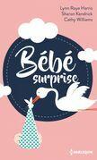 Bébé surprise