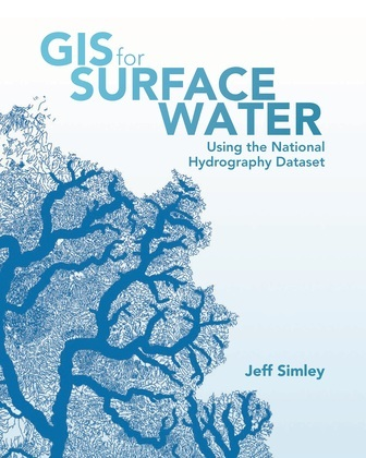GIS for Surface Water