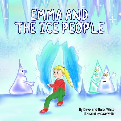 Emma and the Ice People
