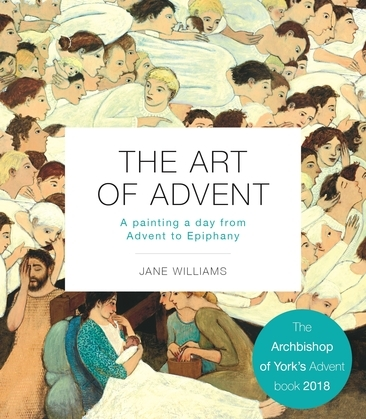 The Art of Advent