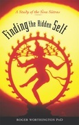 Finding the Hidden Self