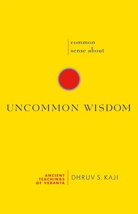 Common Sense about Uncommon Wisdom
