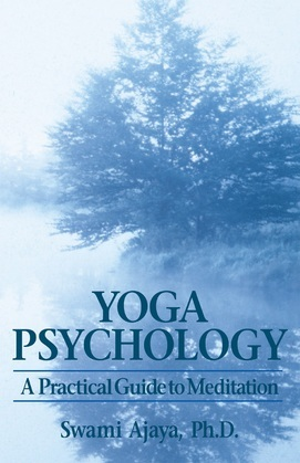 Yoga Psychology