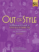 Out-of-Style