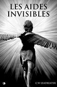Les aides invisibles