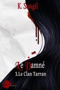 Le Damné