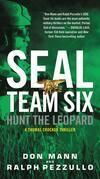 SEAL Team Six: Hunt the Leopard