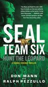 SEAL Team Six: Hunt the Leopard