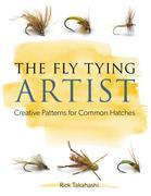 The Fly Tying Artist