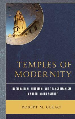 Temples of Modernity