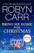 Bring Me Home for Christmas