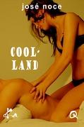 Cool-Land