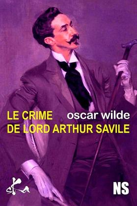 Le crime de Lord Arthur Saville