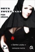 Sœur Fouettard - 6