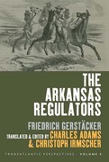 The Arkansas Regulators