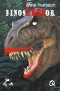 DinosEROSor