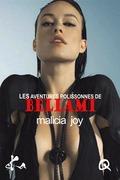 Les aventures polissonnes de Bellami