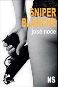 Sniper blanche