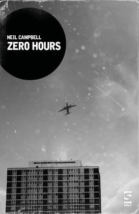Zero Hours