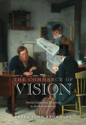 The Commerce of Vision