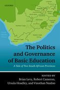 The Politics and Governance of Basic Education