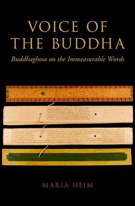 Voice of the Buddha