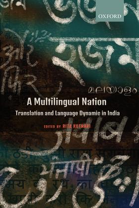 A Multilingual Nation