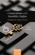 Corporations and Disability Rights