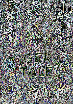 Tiger's Tales: Band 10/White (Collins Big Cat)