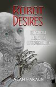 Robot Desires