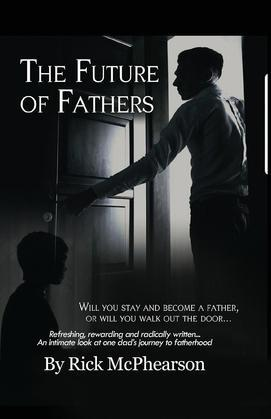 The Future of Fathers