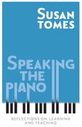 Speaking the Piano
