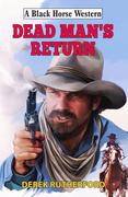 Dead Man's Return