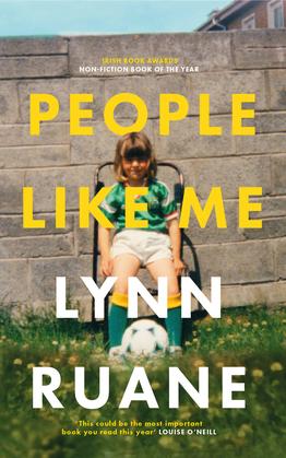 People Like Me
