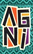 Introduction à la langue agni