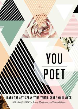 You/Poet