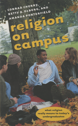 Religion on Campus