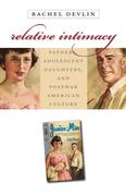 Relative Intimacy