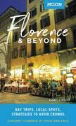 Moon Florence & Beyond