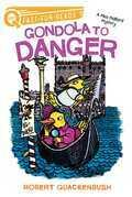 Gondola to Danger