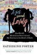 A Girl Named Lovely