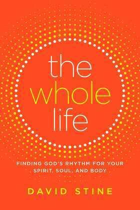 The Whole Life