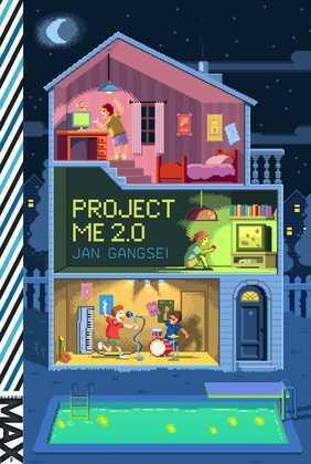 Image de couverture (Project Me 2.0)