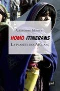 Homo itinerans