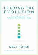 Leading the Evolution