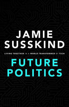 Future Politics